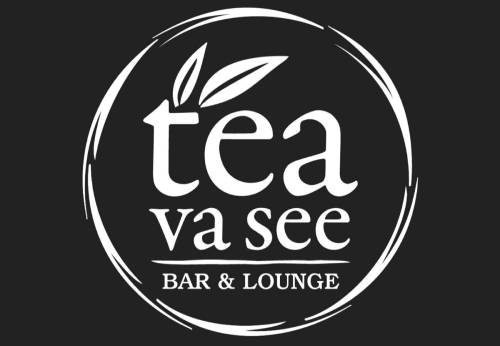 Tea Va See Tea Bar & Lounge