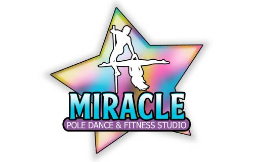 Miracle Pole Dance and Fitness studio