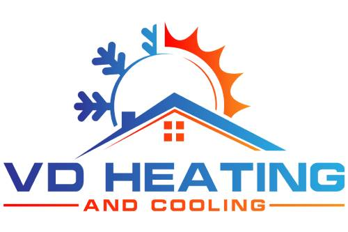 VD Heating and Cooling