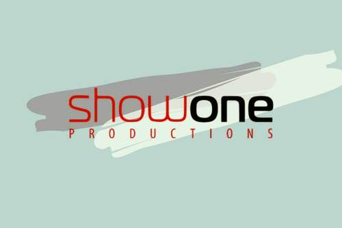 Show One Productions