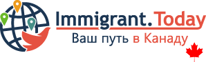 Immigrant.Today — Информационный портал