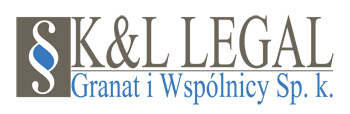 K & L Legal Granat i Wspólnicy Sp.k.